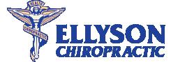 Ellyson Chiropractic