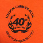 Ellyson Chiropractic | Marysville, Yuba City, Plumas Lake, Gridley, Live Oak, Wheatland, and Linda | Since 1976 - Colusa