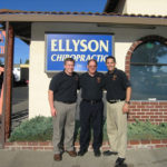 Ellyson Chiropractic | Marysville, Yuba City, Plumas Lake, Gridley, Live Oak, Wheatland, and Linda | Since 1976